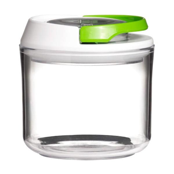 Food tárolóedény, 0,4 l - Premier Housewares