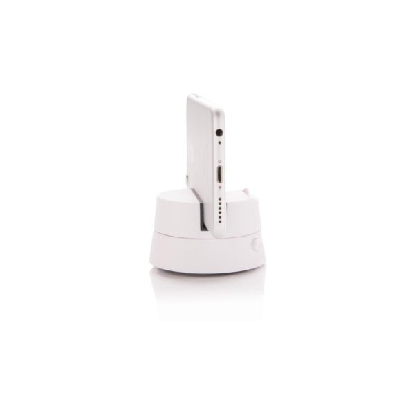 Panorama fehér mobiltelefon tartó - XD Design