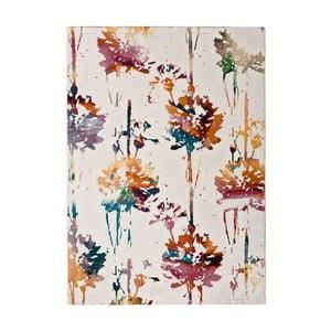 Covor MOMA Katrina Blossom, 120 x 170 cm