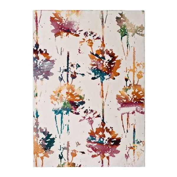 Covor Universal Katrina Blossom, 60 x 120 cm