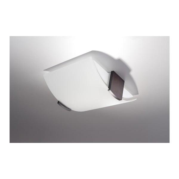 Stropní svítidlo Nice Lamps Eva