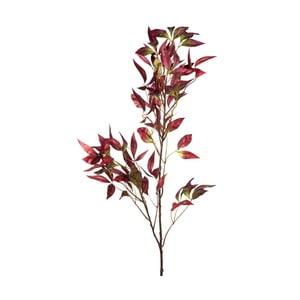 Umělá květina Japanse Maple