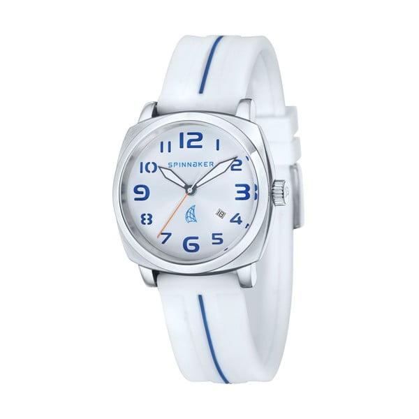 Pánské hodinky Hull 19-01
