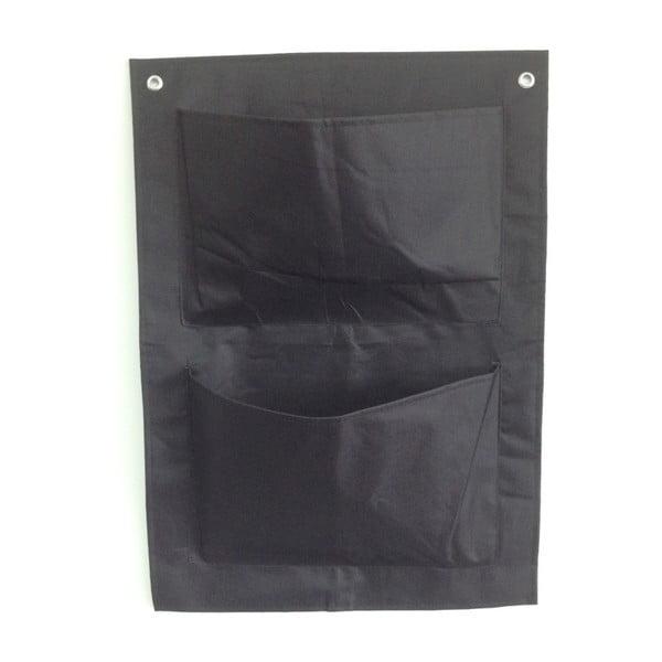 Ghiveci textil suspendat ADDU Planting, 41 x 58 cm