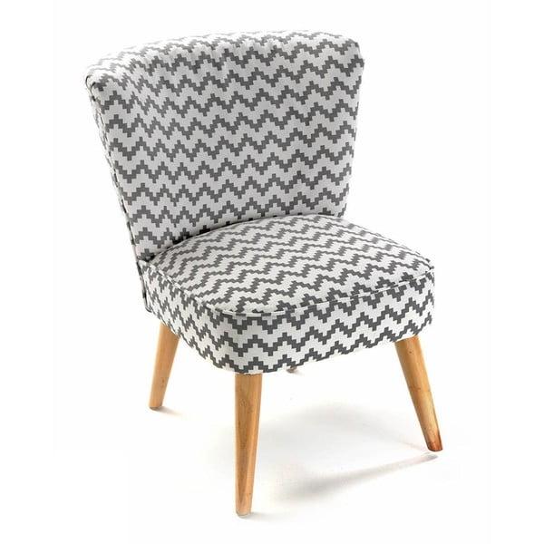 Židle Versa Rhombus