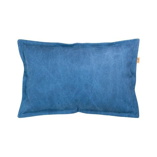 Polštář Gie El 40x60 cm, modrý
