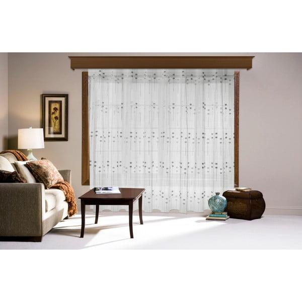 Záclona Marvella Tulle M5, 2,6m