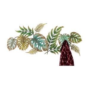 Cuier de perete Kare Design Jungle Parties
