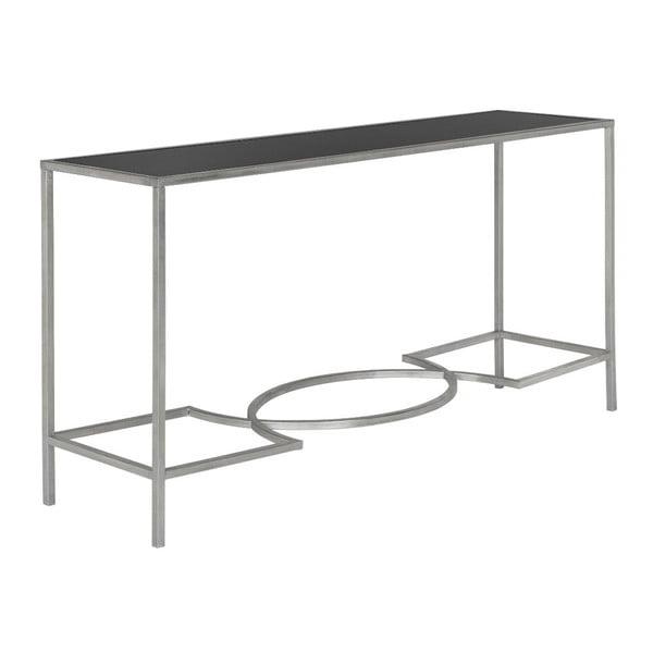 Konzolový stolek Savannah
