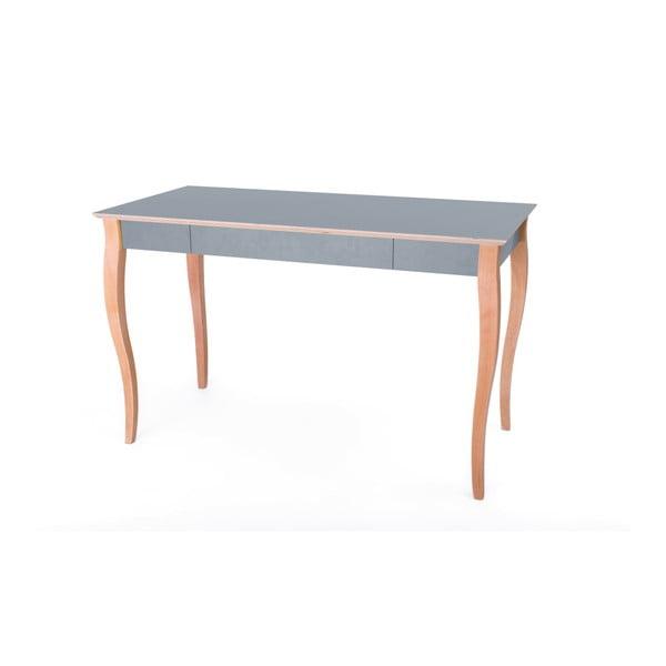 ToDo szürke íróasztal - Ragaba