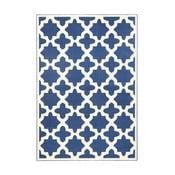 Modrý koberec HanseHomeNoble, 160x230cm