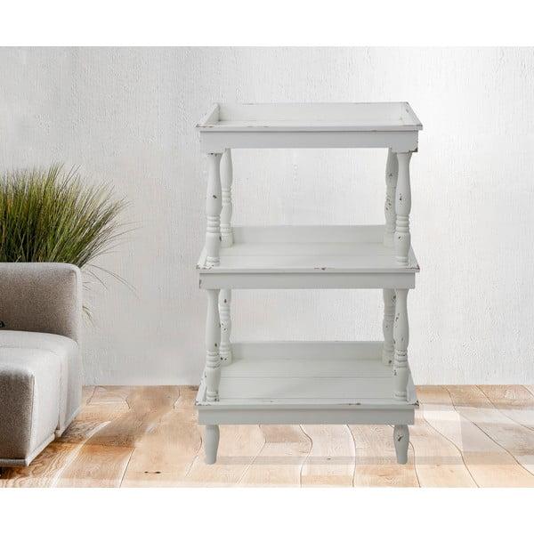 Odkládací stolek Mauro Ferretti Stairway