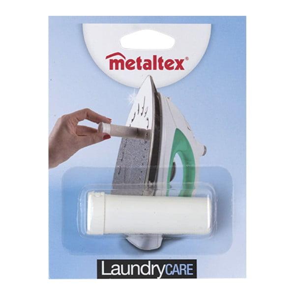 Dispozitiv curățare fier de călcat Metaltex