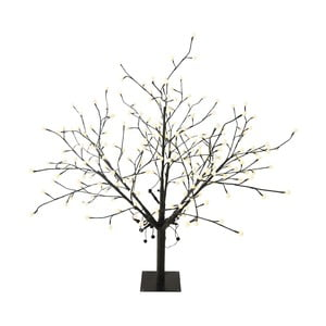 Zahradní dekorativní strom s LED světly Naeve Elinseo