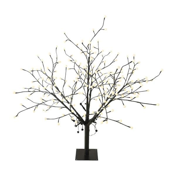 Zahradní dekorativní strom s LED světly Elinseo