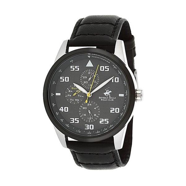 Pánské hodinky US Polo 547/02