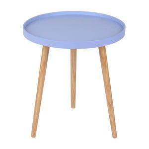 Kávový stolek Purple Natural