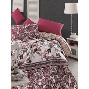 Přehoz přes postel Pique 203, 200x235 cm
