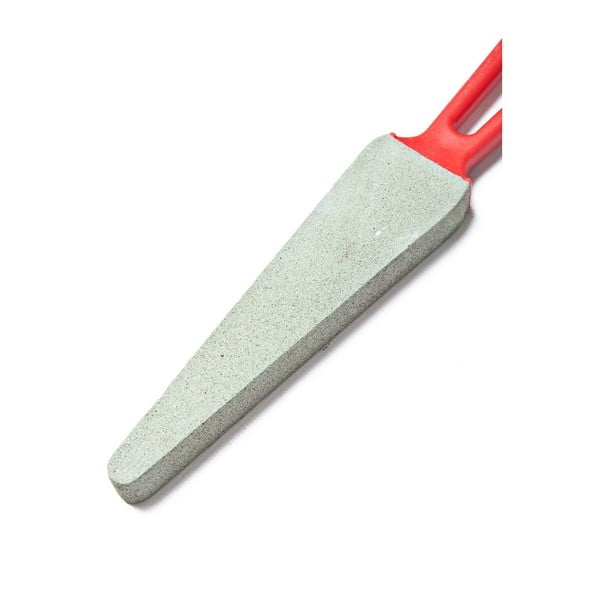 Brousek na nože Utilinox