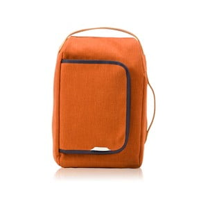 Batoh/taška R Bag 200 Mini, orange