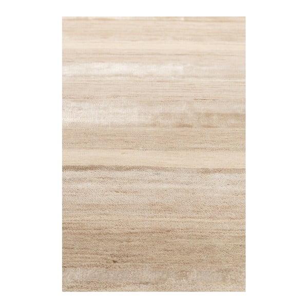 Ručně vyráběný koberec Dutchbone Safari, 170x240cm