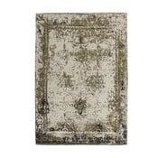 Koberec Select Olive, 120x170 cm