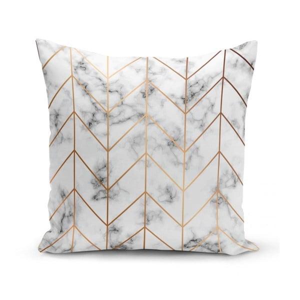 Față de pernă Minimalist Cushion Covers Ferta, 45 x 45 cm