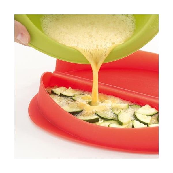 Forma na omeletu