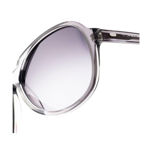 Pánské sluneční brýle GANT Edgy Grey