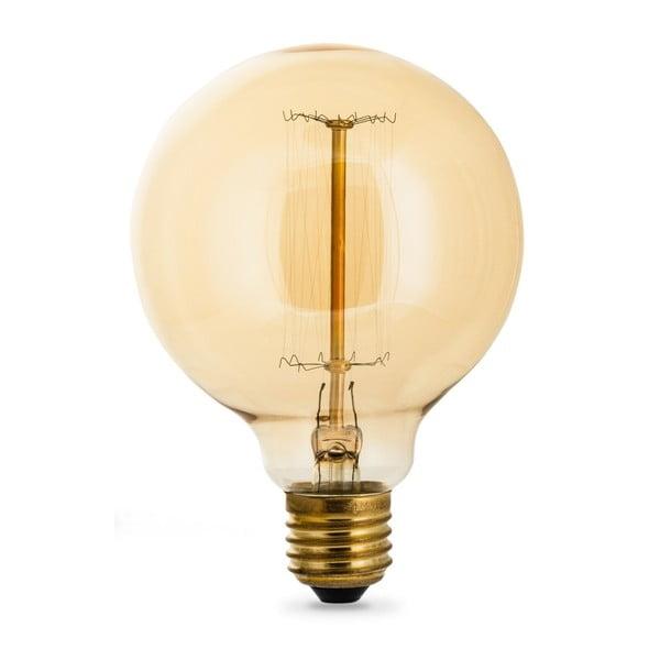 Žárovka Filament Style Bulb Globe 95