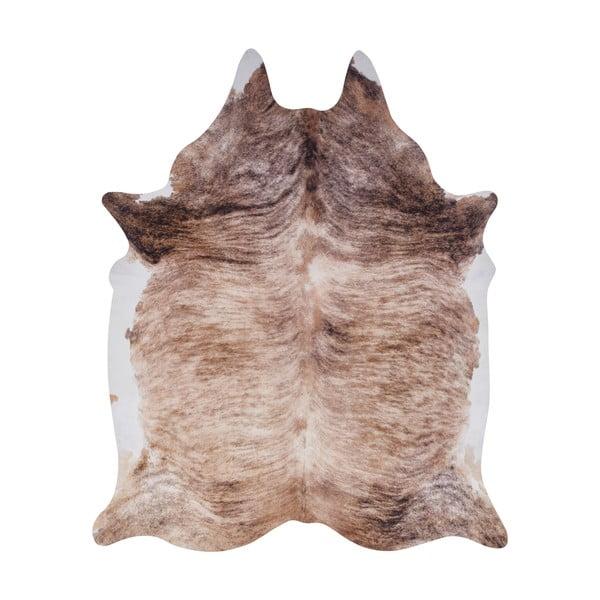 Umelá kožušina Mint Rugs Milton, 155 x 190 cm