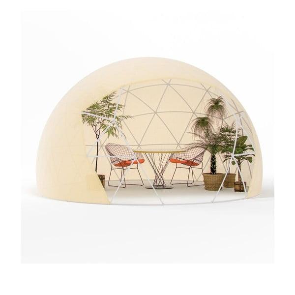 Potah na zahradní igloo Summer Canopy