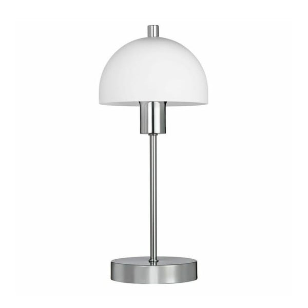 Stolní lampa Opal Shade