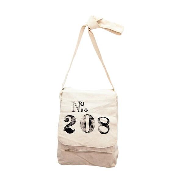 Taška N° 208