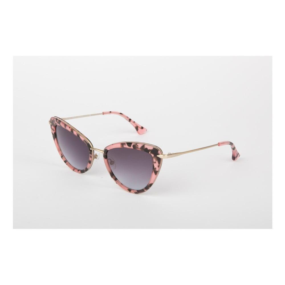 Dámské sluneční brýle Silvian Heach Lena