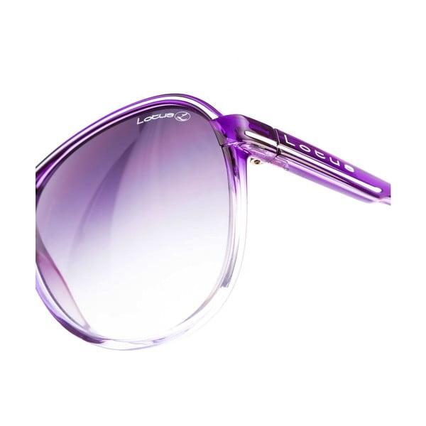 Pánské brýle Lotus L363921 Purple