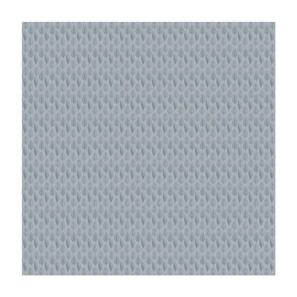 Gus dekor papír szalvéta, 20 db - A Simple Mess