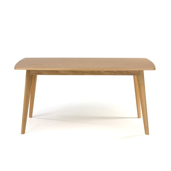Jídelní stůl Kensal
