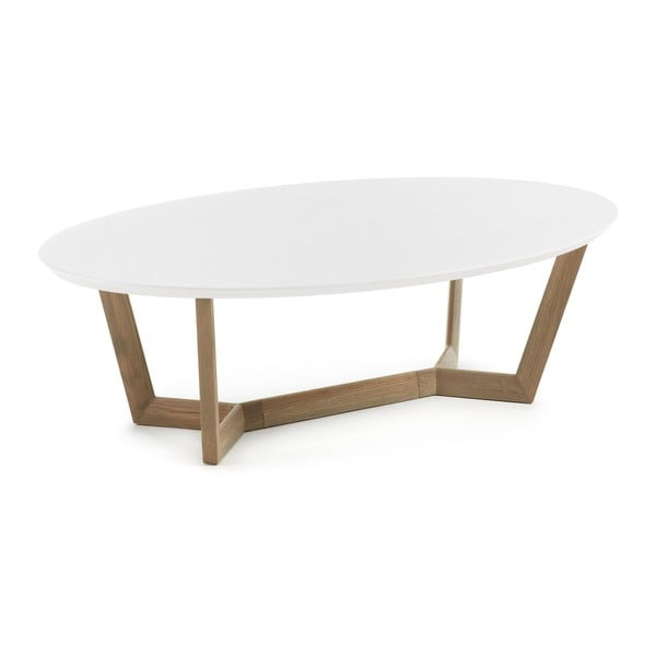 Konferenční stolek La Forma Surf