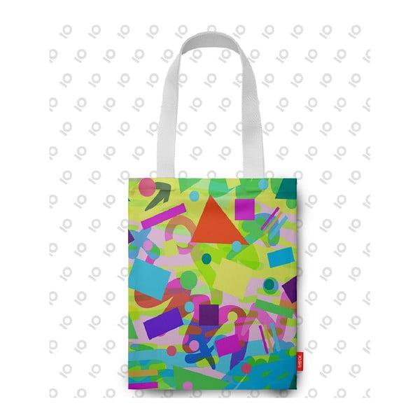 Textilní taška Tottina T52