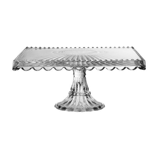 Stojan na dort Côté Table Square, 20x20cm
