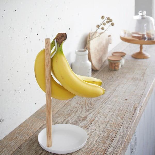 Stojánek na banány YAMAZAKI Tosca