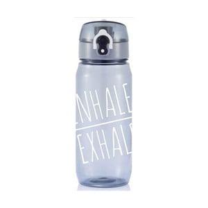 Sportovní lahev XD Design Inhale,600ml