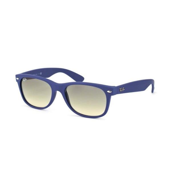 Sluneční brýle Ray-Ban RB2132 180
