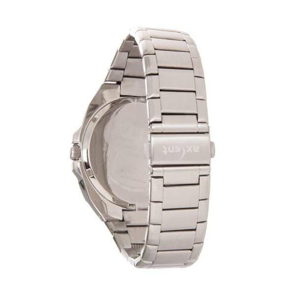Pánské hodinky Axcent X20843-132