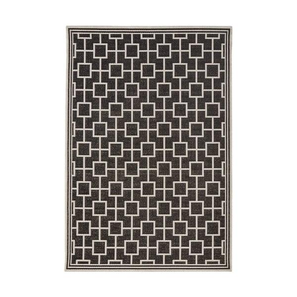 Bay kültéri/beltéri szőnyeg, 115 x 165 cm - Bougari