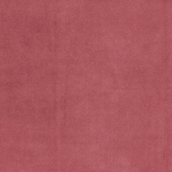 Canapea 2 locuri Vivonita Portobello, roșu