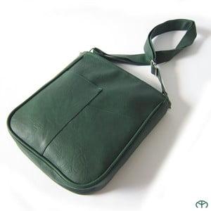 Taška TMarcela, Sport Uni Bottle Green