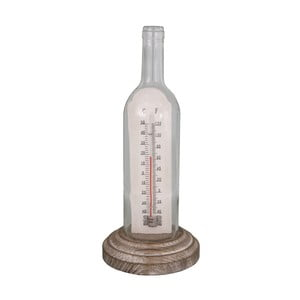 Termometru Antic Line Thermometre