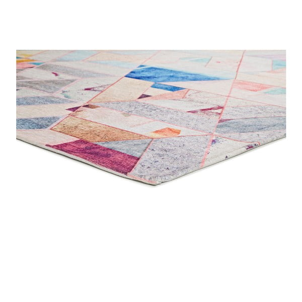 Koberec vhodný i na ven Universal Chenille Mulo, 80 x 150 cm